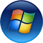 coding:windowsvista_logo.png