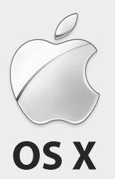 osx:osx.png