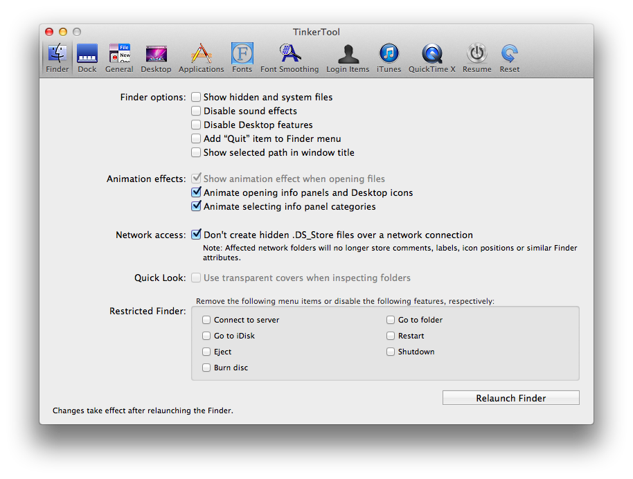 osx:screen_shot_2013-09-02_at_09.43.02.png