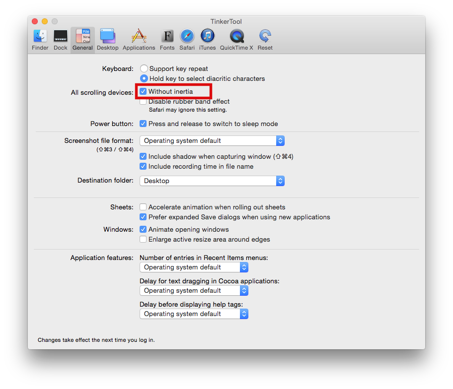 osx:screenshot_2015-07-17_17.56.22.png