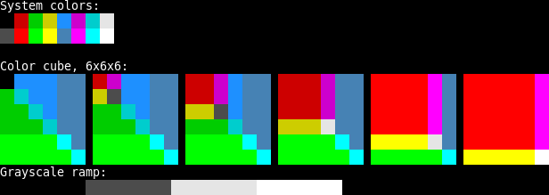 unix:16colors.png